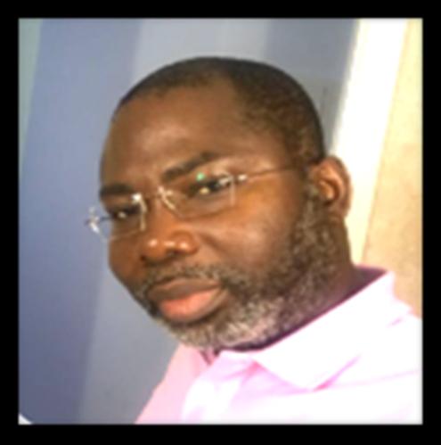 Michel Koffi Yoboue