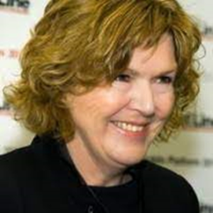 Professor Mary Lawlor/UNSR